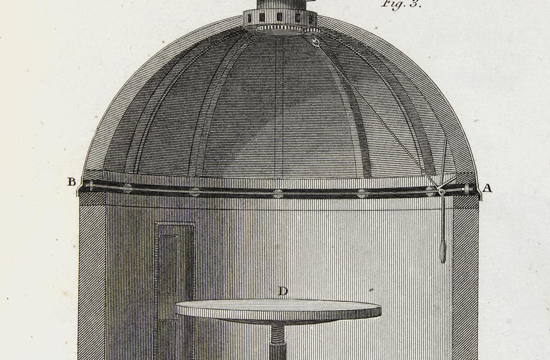 camera obscura visit royal observatory camera obscura