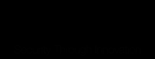 Logo for Marine Guard