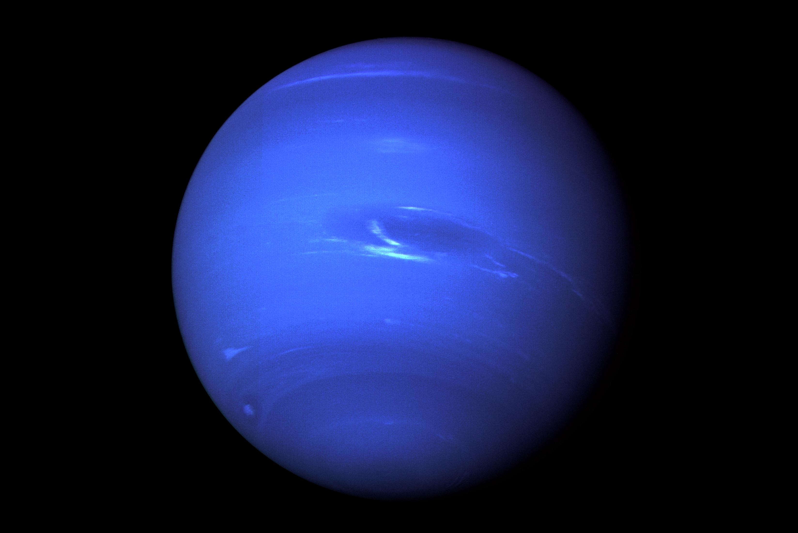Neptune_Full.jpg