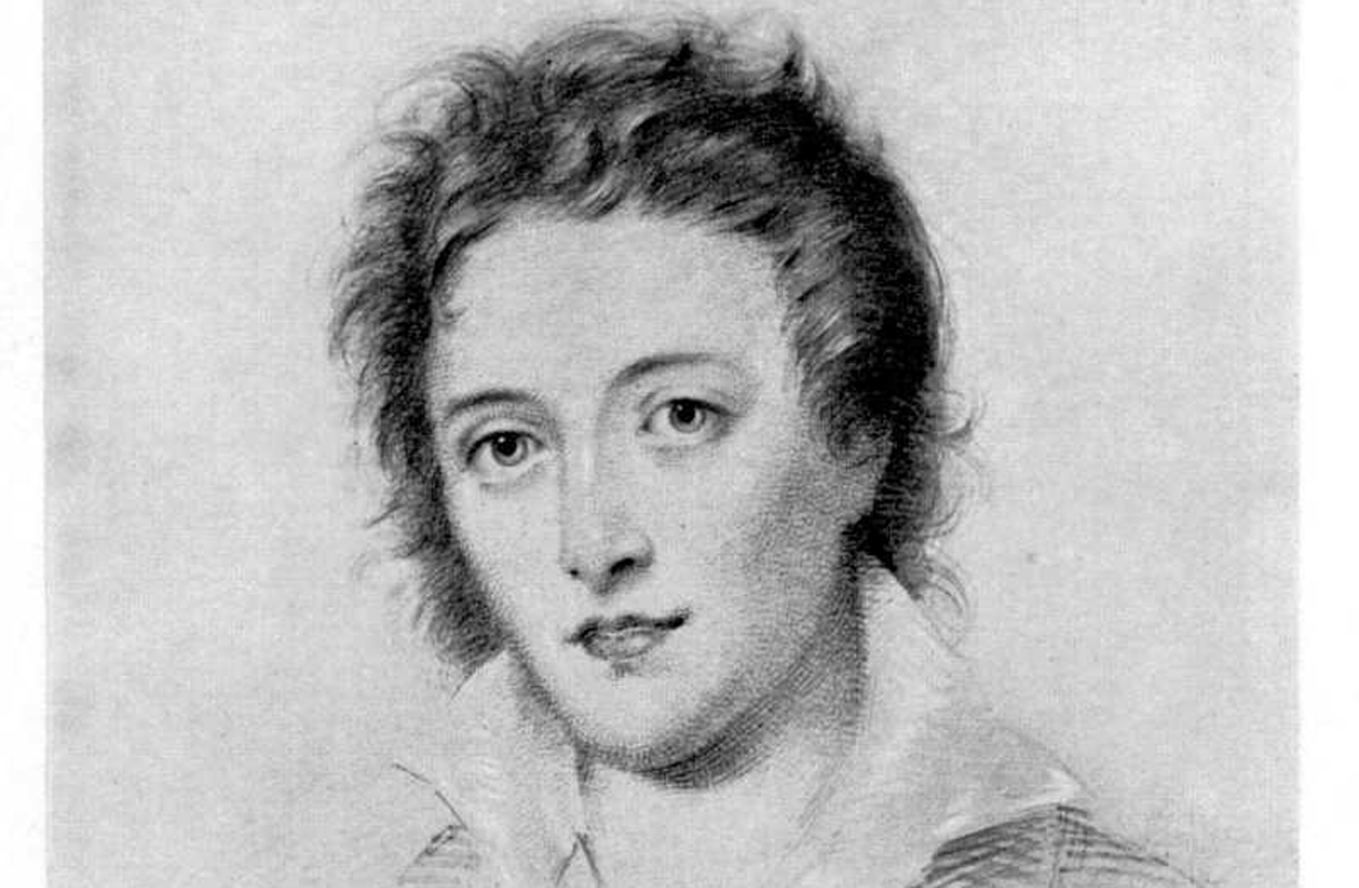 percy bysshe shelley essays Ozymandias is a sonnet by percy bysshe shelley, published in 1818 in the 11  january issue of the examiner in london it is frequently anthologised and is.