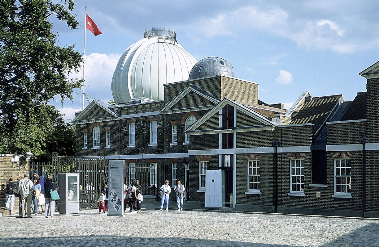 royal observatory tickets prices