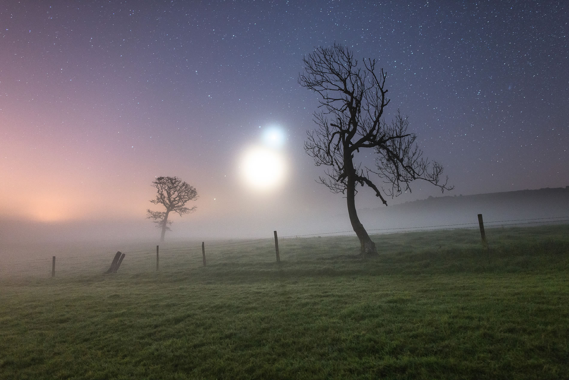 best astronomy photos of the year - photo #32