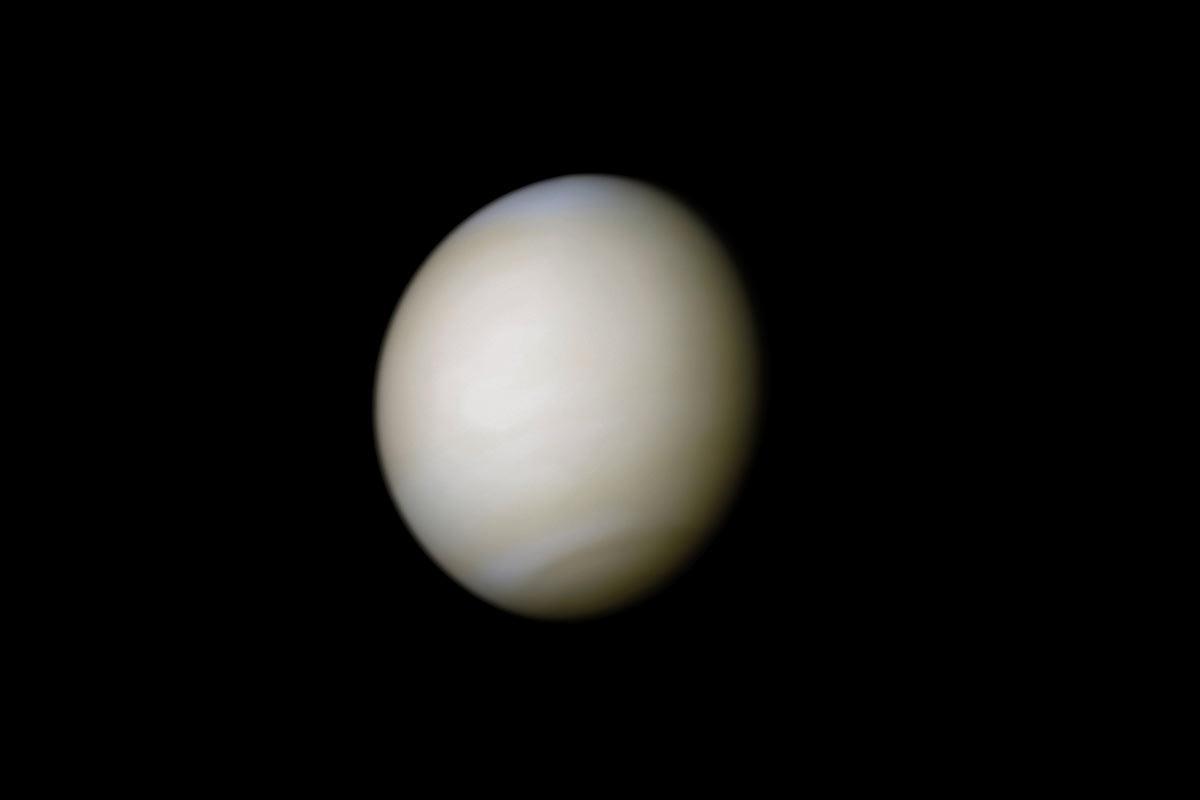 planet venus mass - photo #32