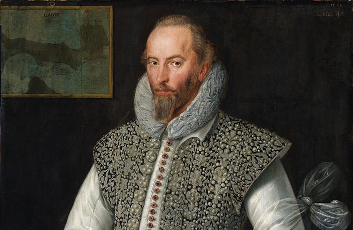 Showthread furthermore Sir Walter Raleigh also World Health Organisation Modern Plague in addition John Cabot further Flower Tattoo Designs. on national tulip day