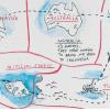 A thumbnail of 'Journey from Sri Lanka to Serbia via Australia, Indonesia, Turkey and Greece'
