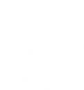 Good to Go Logo England