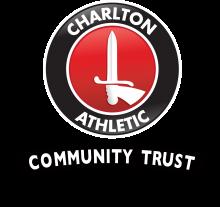 Charlton Athletic Community Trust
