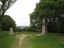 Chingford-Obelisk.jpg