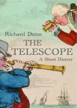 Dunn-The-Telescope.jpg