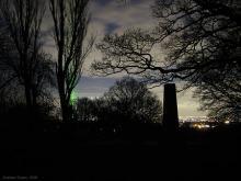 Meridian-Laser-Chingford.jpg