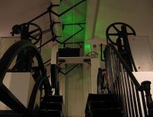 Meridian-Laser-at-ATC.jpg