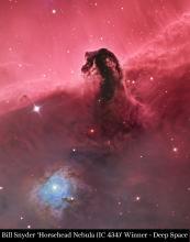 Bill Snyder_IC434 Horsehead Winner Deep Space_edited-1