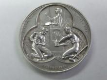 Plymouth Medal