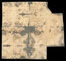 John Franklin Expedition - Papers - National Maritime Museum