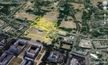 Sara_Mum-GPSdrawing