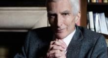 Longitude Prize Lord Martin Rees National Maritime Museum