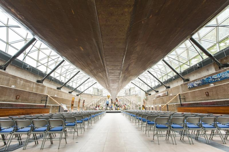 Cutty Sark Conference