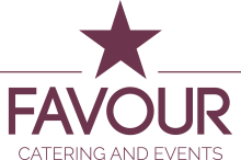 An image for 'Favour Catering (Afro- Caribbean)'