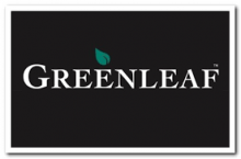 An image for 'Greenleaf Catering Services (Indian/Asian)'