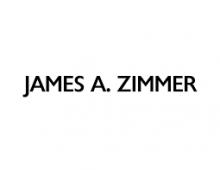 An image for 'James Zimmer(Kosher)'