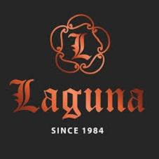 An image for 'Laguna Catering(Indian/Asian)'